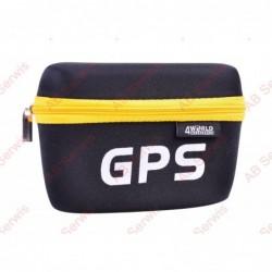 """Etui do nawigacji GPS 4,3"""""""