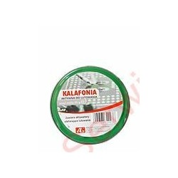 Kalafonia 35g