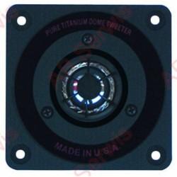 Głośnik wysokotonowy AVD 501